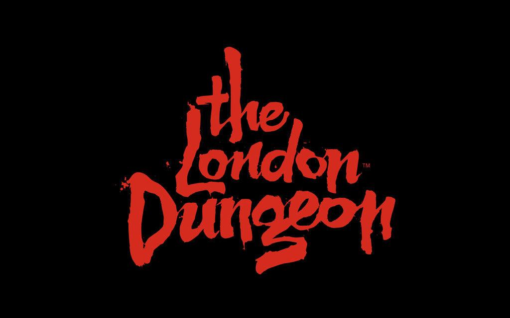 London Dungeon Londres musée des horreurs