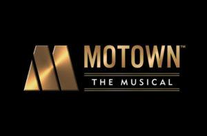 Motown comédie musicale Londres