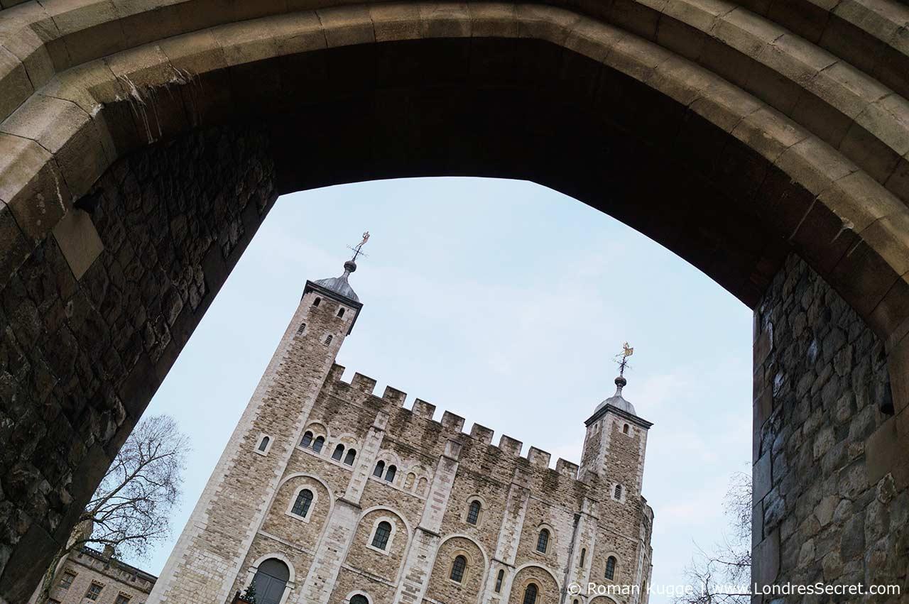 Temps à Londres datant